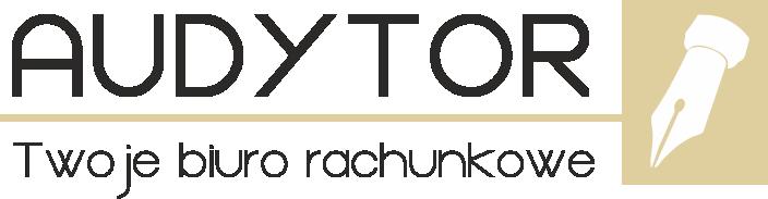 Biuro Rachunkowe - Audytor